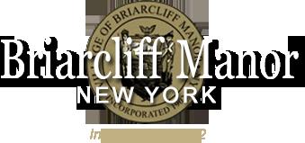 Briarcliff Manor NY